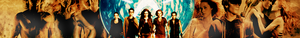 my city of bones banner
