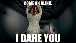 my fave scp