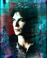 my lov3 ian - ian-somerhalder fan art