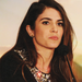 n i k k i - nikki-reed icon