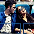 nick + girlfriend - nick-jonas photo