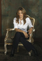 photoshoot castle ~ s6 - stana-katic photo