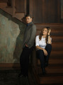 photoshoot castle ~ s6