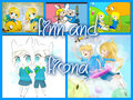 pizap.com10.77623594272881751375364028583.jpg - adventure-time-with-finn-and-jake wallpaper