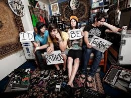 ptv: i'd rather be touring