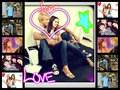 raura - ross-lynch-austin fan art