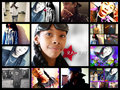 ray ray lover 16 - ray-ray-mindless-behavior fan art