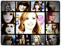 sit back and luv bella - bella-thorne fan art