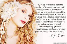 Taylor swift cat quotes