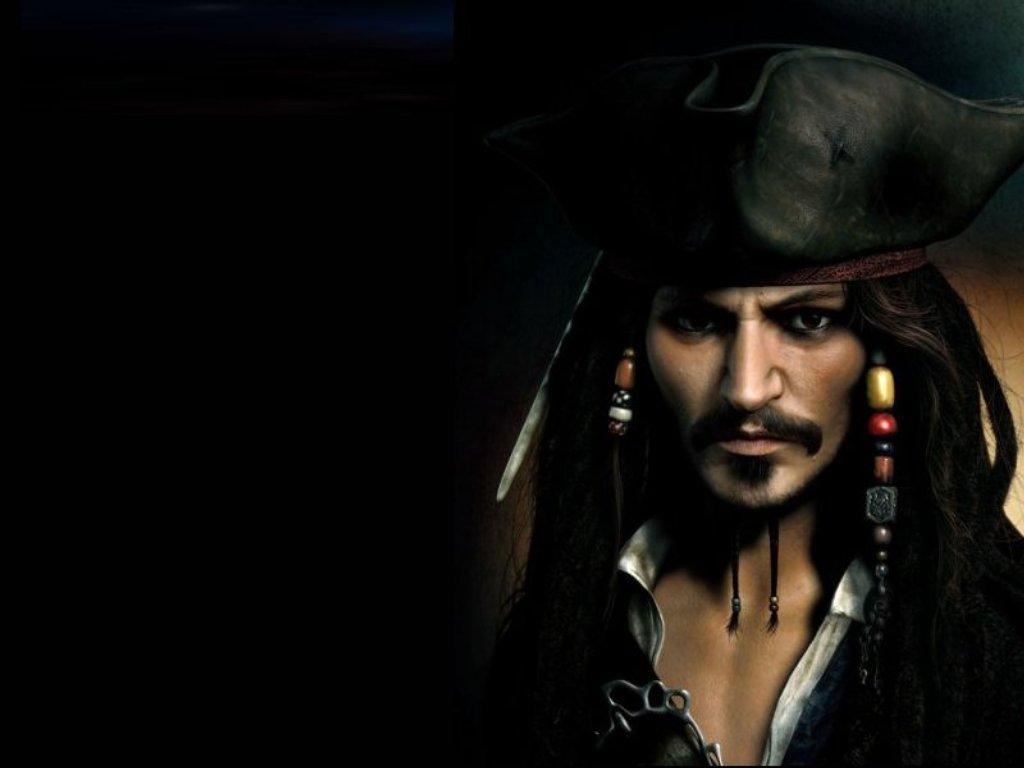 Captain Jack Sparrow Images The Best Captain Ever! HD