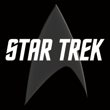 Du hành giữa các vì sao hình nền called the original series