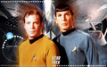 the original series - star-trek photo