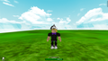 this is me :D - roblox photo