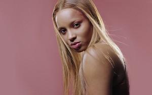 throwback Ciara