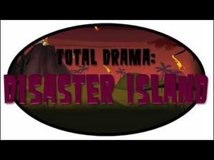 total drama season.....7