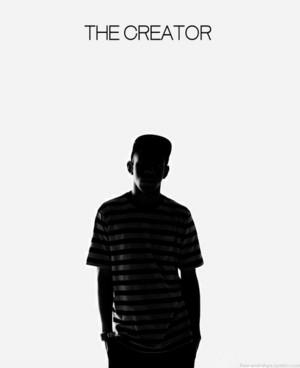 tylerthecreator