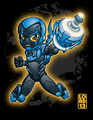 yj2_bluebeetle - young-justice photo