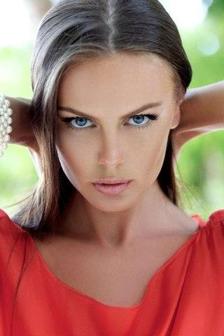 yulya loşagina(1985-2013) - celebrities-who-died-young Photo