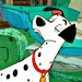 ★ 101 Dalmations ☆  - 101-dalmatians icon