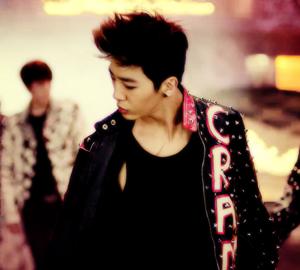 ♣ B.A.P JAPAN 1st single「WARRIOR」MV ♣