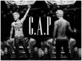 ♦ C.A.P ♦