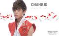 ♣ Changjo ♣