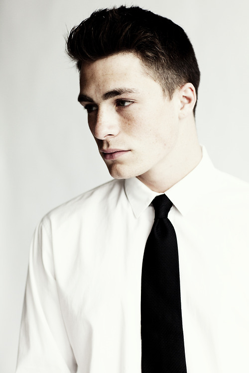colton singles over 50 Colton ford (born october 12  ford was named in aftereltoncom's top 50 gay male musicians  love is taking over – 3:29 something about you – 3:06.