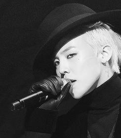 ♣ G-Dragon ♣