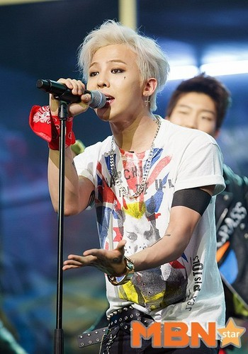 Now, g-dragon has had a long career and has even more success to look forward to in the future