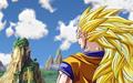 *Goku* - goku wallpaper