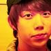 ♣ Hoon ♣
