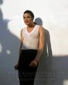 """In The Closet"" - michael-jackson photo"