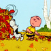 ★ It's The Great Pumpkin Charlie Brown ☆