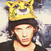 ★ JCB - jamie-campbell-bower icon