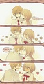 ♥Kawaii Anime♥