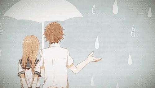 kawaii anime fondo de pantalla titled ♥Kawaii Anime♥