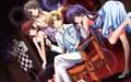 kawaii-anime - ღ♡Kawaii♡ღ(Clannad) wallpaper