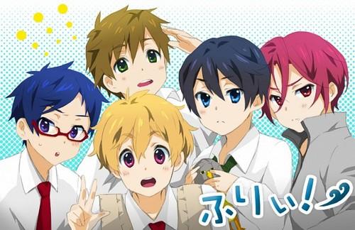 Kawaii anime images kawaiifree wallpaper and background kawaii anime wallpaper containing anime called kawaiifree voltagebd Images