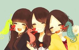 ♥Kawaii♥