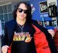 ★ LA Kiss AFL ☆  - kiss photo