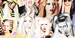 ♠ Lady Gaga ♠ - lady-gaga icon