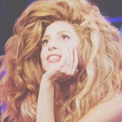 ♠ Lady Gaga ♠