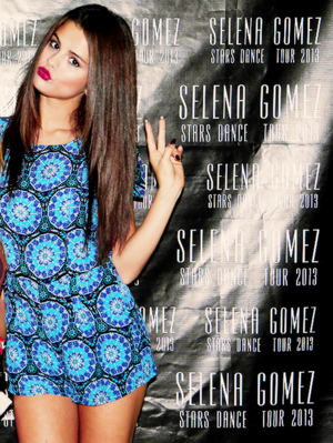 ♥*♥*♥ Lovely selly gifs♥*♥*♥