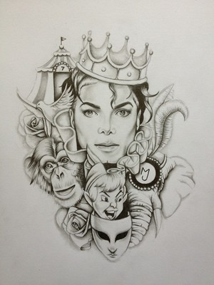 <<MJ>>
