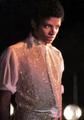 < MJ > - michael-jackson photo