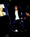 <<MJ>> - michael-jackson photo