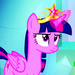 ★ MLP Equestria Girls 2013 ☆  - my-little-pony-friendship-is-magic icon