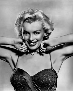 ^Marilyn^