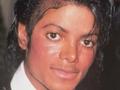 ^Michael^ - michael-jackson photo