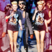 ❤Miley Cyrus icons❤